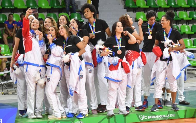 Resultado de imagen para copur voleibol 2018 congreso mundial