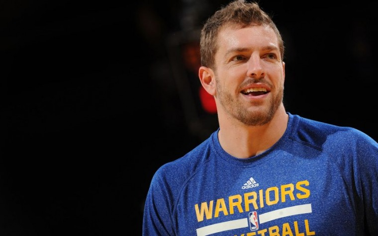David Lee pasa a los Celtics