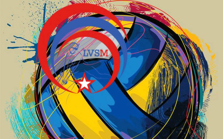 LVSM: Indios y Mets madrugan en Playoffs